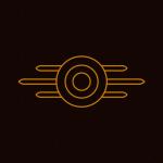 Jekpad's avatar