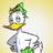 Jasonmaia's avatar