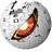 Az09A's avatar