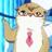 Alatari's avatar