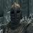 Windhelm Guard's avatar