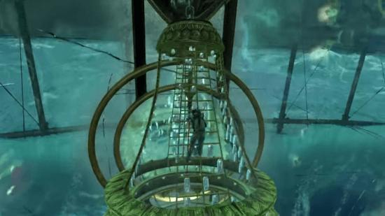 drake-boat