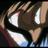 Dark n dark's avatar