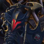 VoretexEmpire's avatar