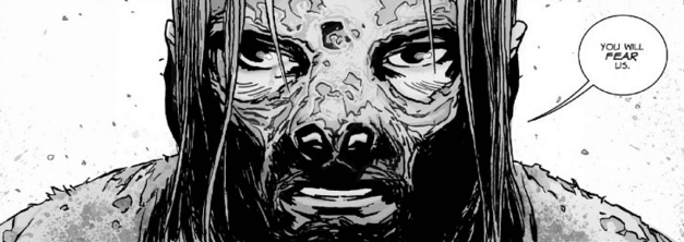 Walking-Dead-Whisperers
