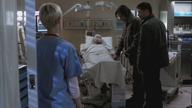 supernatural-episode-deaths-door