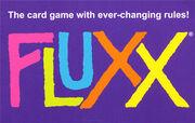 Fluxx31