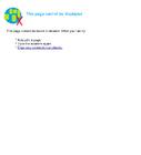 Windows Internet Explorer 1984-1986
