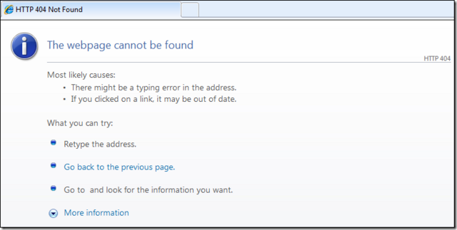 File:Windows Internet Explorer 2007-2009.png