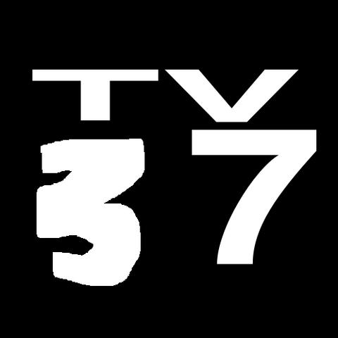 File:TV37.png