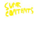 Thumbnail for version as of 19:38, May 23, 2013