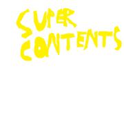 Supercontents