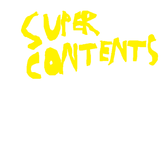 File:Supercontents.png