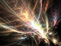 Seangorter cosmic 1152