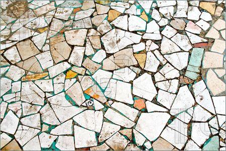 Broken-tiles-210976