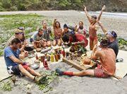 Merge-feast-on-beachjpg-15340acd25b2ae1c