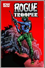 Roguetrooper-1-idw