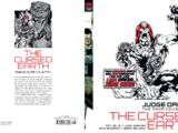 The Cursed Earth (Hachette)
