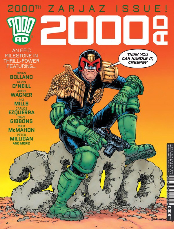 https://vignette.wikia.nocookie.net/2000ad/images/1/18/Prog2000.jpg/revision/latest