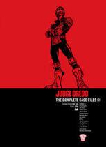 CompleteCaseFiles1