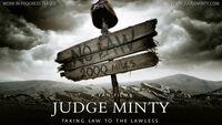 Judgeminty