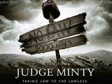 Judge Minty (film)