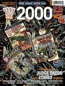 2000ad-fcbd2013