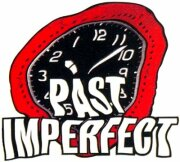 Pastimperfect