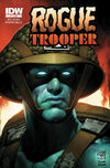 RogueTrooper01-cvrA