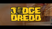Judgedredd1995logo