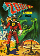 2000ad1978cover