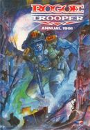 Roguetrooper1991