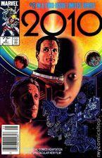 2010 comic 2