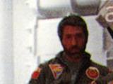 Yuri Svetlanov