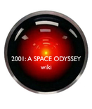 File:Wiki-Preview.png