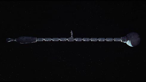 File:Discovery one.jpg