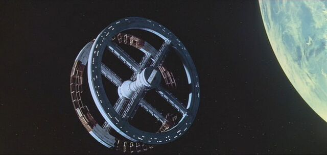 File:Space station v.jpg