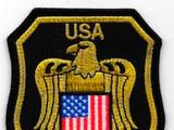 United States faction