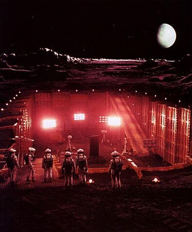 File:2001monolithexcavation.jpg