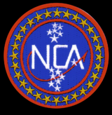 National Council of Astronautics