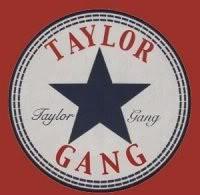 File:Taylorgang.jpg