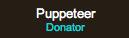 File:Puppeteer.png