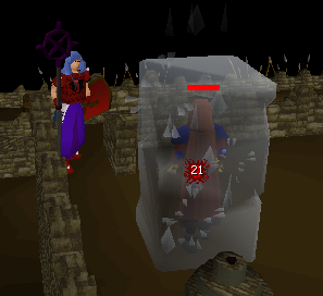 Icebarragecast