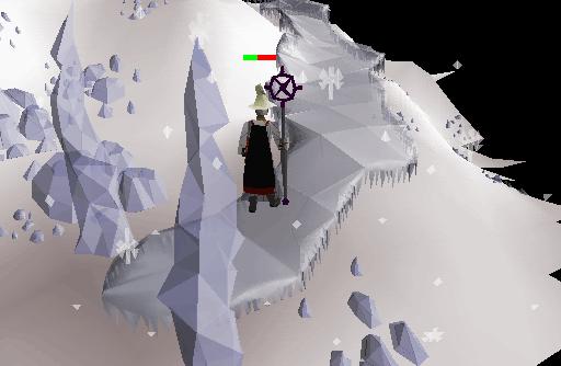 Icepath