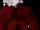 Lesser Demon
