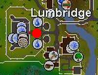 LumbridgeSpawn
