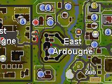 Ardougne