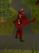 Dragonlongplayer