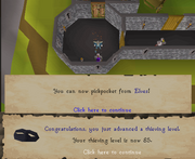 85thieving4yh