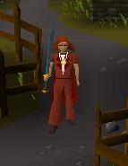 2h sword